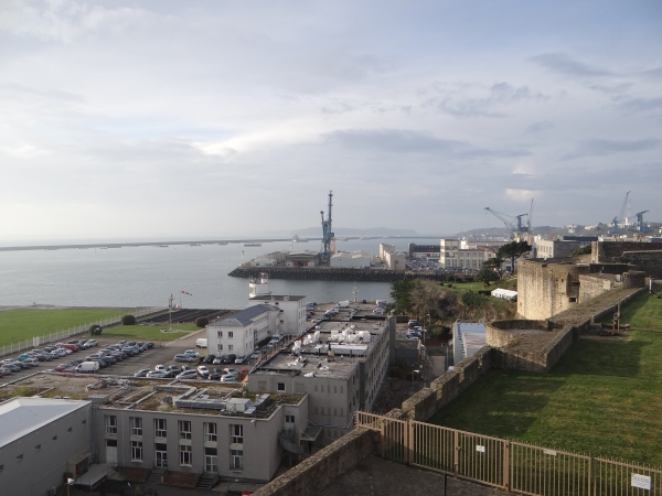 Brest_Bibliothèque-Nov_2018 _003