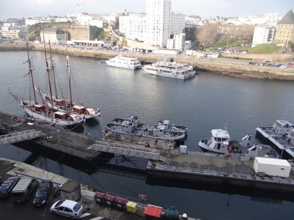Brest_Bibliothèque-Nov_2018 _017