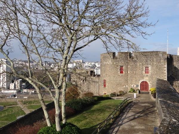 Brest_Bibliothèque-Nov_2018 _040