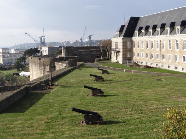 Brest_Bibliothèque-Nov_2018 _042