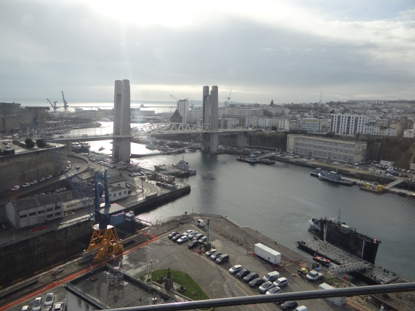 Brest_Bibliothèque-Nov_2018 _047