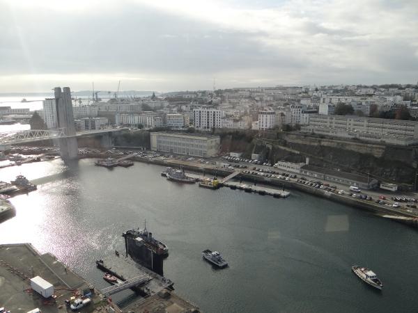 Brest_Bibliothèque-Nov_2018 _048