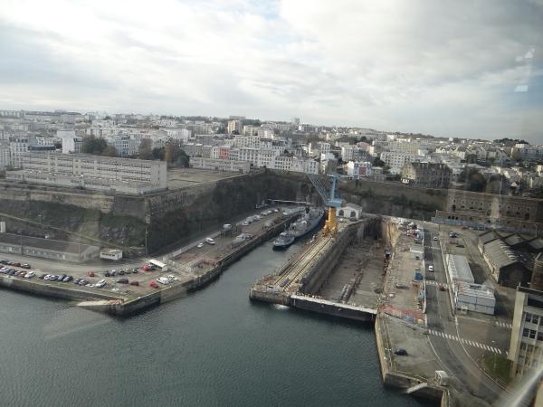 Brest_Bibliothèque-Nov_2018 _050