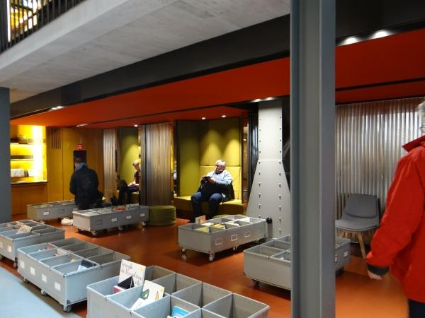 Brest_Bibliothèque-Nov_2018 _060