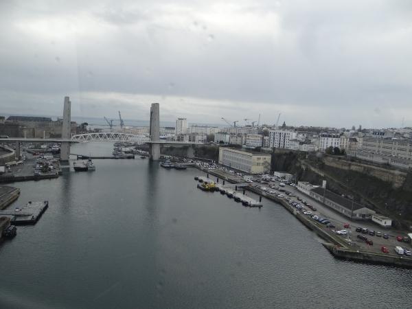 Brest_Bibliothèque-Nov_2018 _062