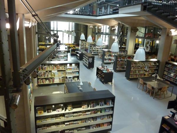 Brest_Bibliothèque-Nov_2018 _068
