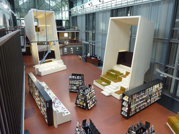 Brest_Bibliothèque-Nov_2018 _070