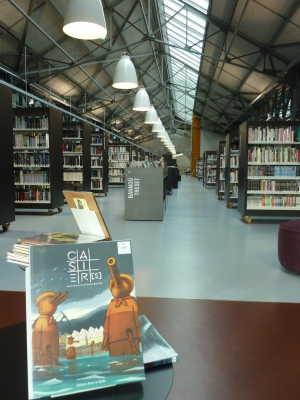 Brest_Bibliothèque-Nov_2018 _071