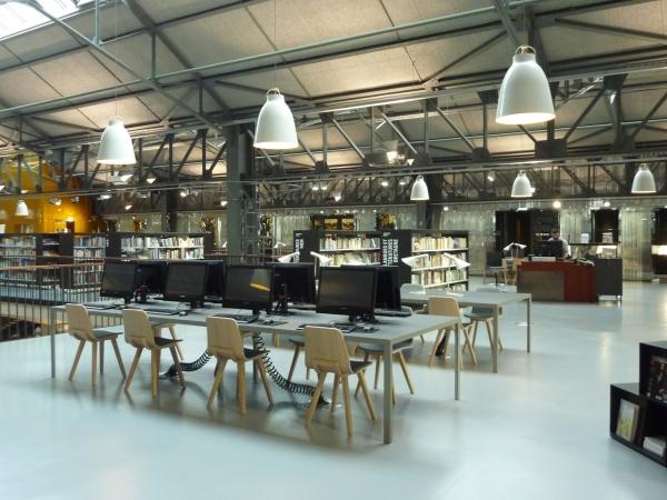 Brest_Bibliothèque-Nov_2018 _072