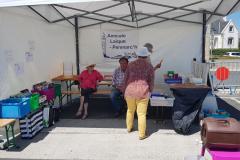 Amicale-laique-Penmarch-Fete-du-17-7-2021_022