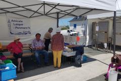 Amicale-laique-Penmarch-Fete-du-17-7-2021_023