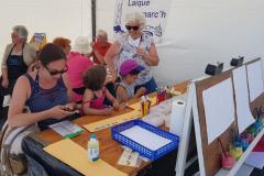 Amicale-laique-Penmarch-Fete-du-17-7-2021_027