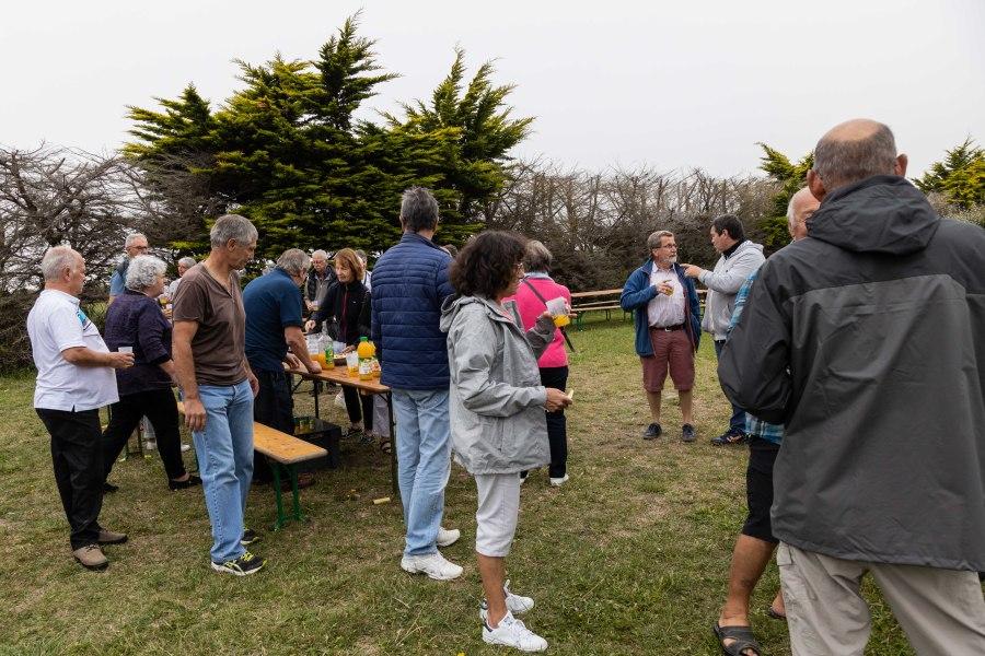 Amicale-laïquede-Penmarch-Pic-nique-du-21_09_2019_005