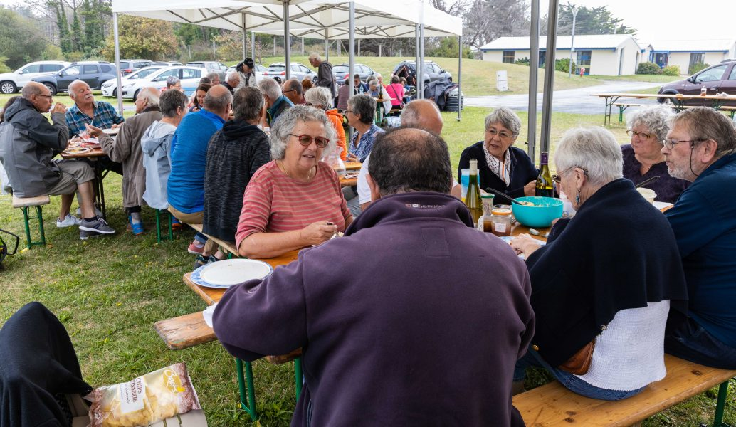 Amicale-laïquede-Penmarch-Pic-nique-du-21_09_2019_012
