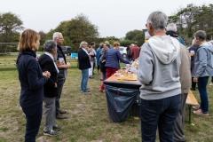 Amicale-laïquede-Penmarch-Pic-nique-du-21_09_2019_004