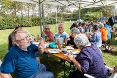 Amicale-laïquede-Penmarch-Pic-nique-du-21_09_2019_013