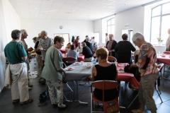 Amicale-laïquede-Penmarch-repas-des-bénévoles-le-30_08_2019_001