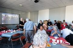 Amicale-laïquede-Penmarch-repas-des-bénévoles-le-30_08_2019_002