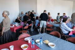 Amicale-laïquede-Penmarch-repas-des-bénévoles-le-30_08_2019_004