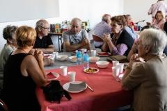Amicale-laïquede-Penmarch-repas-des-bénévoles-le-30_08_2019_005