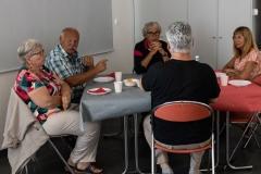Amicale-laïquede-Penmarch-repas-des-bénévoles-le-30_08_2019_006