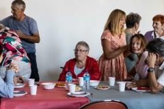 Amicale-laïquede-Penmarch-repas-des-bénévoles-le-30_08_2019_007