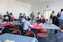 Amicale-laïquede-Penmarch-repas-des-bénévoles-le-30_08_2019_008