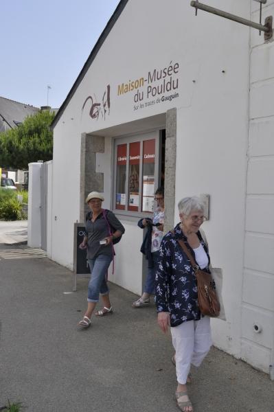Amicale-laique-Penmarch-Sortie-Bibliothèque-27-06-2019_009