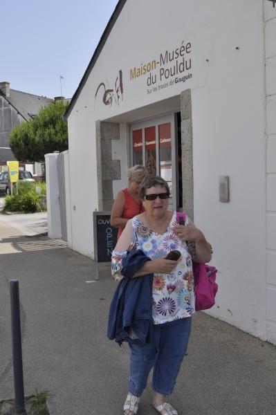 Amicale-laique-Penmarch-Sortie-Bibliothèque-27-06-2019_010