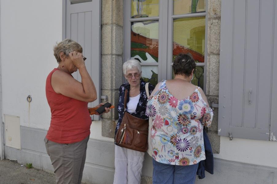 Amicale-laique-Penmarch-Sortie-Bibliothèque-27-06-2019_011