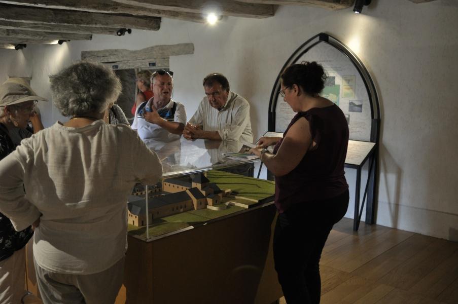 Amicale-laique-Penmarch-Sortie-Bibliothèque-27-06-2019_024