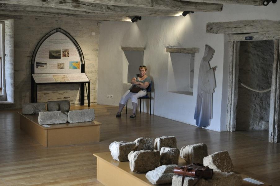 Amicale-laique-Penmarch-Sortie-Bibliothèque-27-06-2019_027