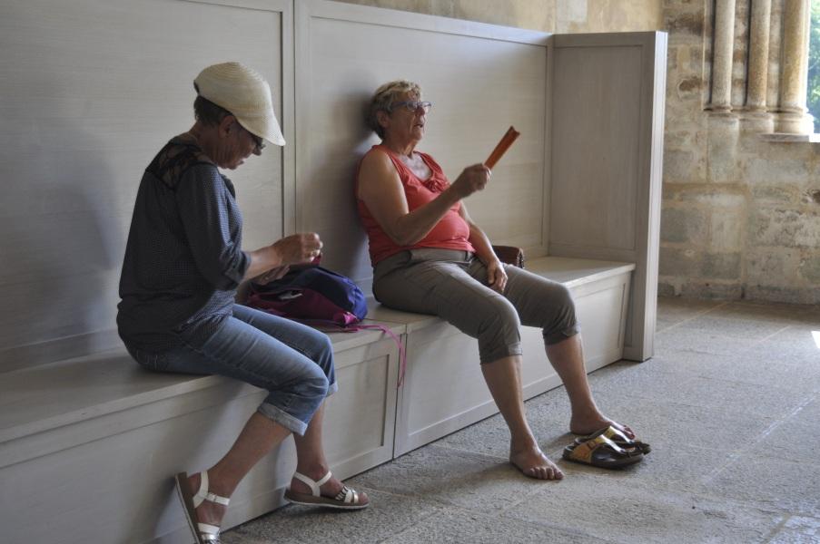 Amicale-laique-Penmarch-Sortie-Bibliothèque-27-06-2019_033