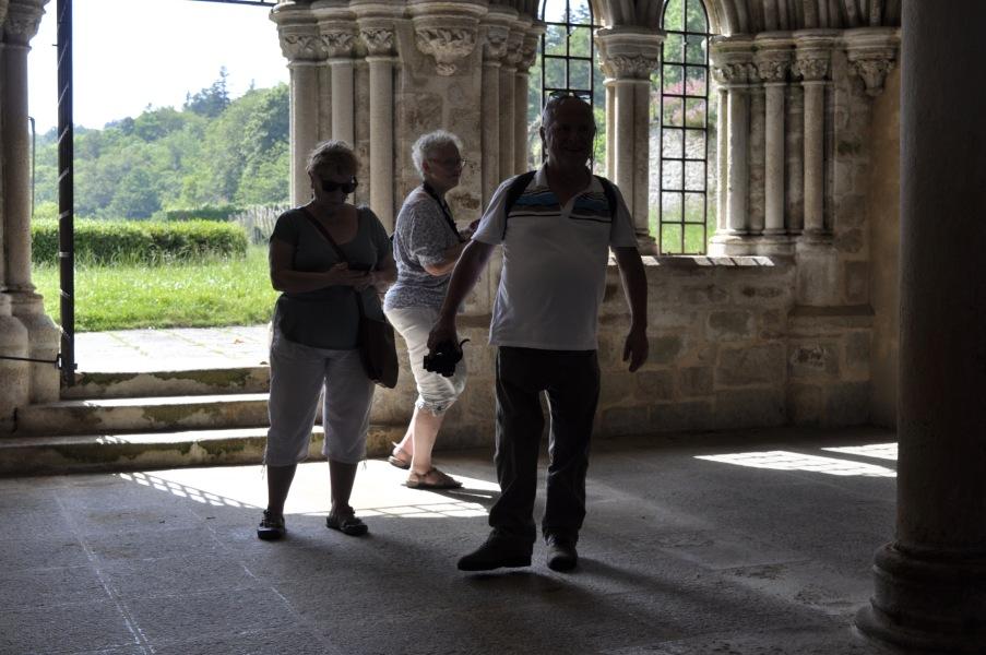 Amicale-laique-Penmarch-Sortie-Bibliothèque-27-06-2019_034