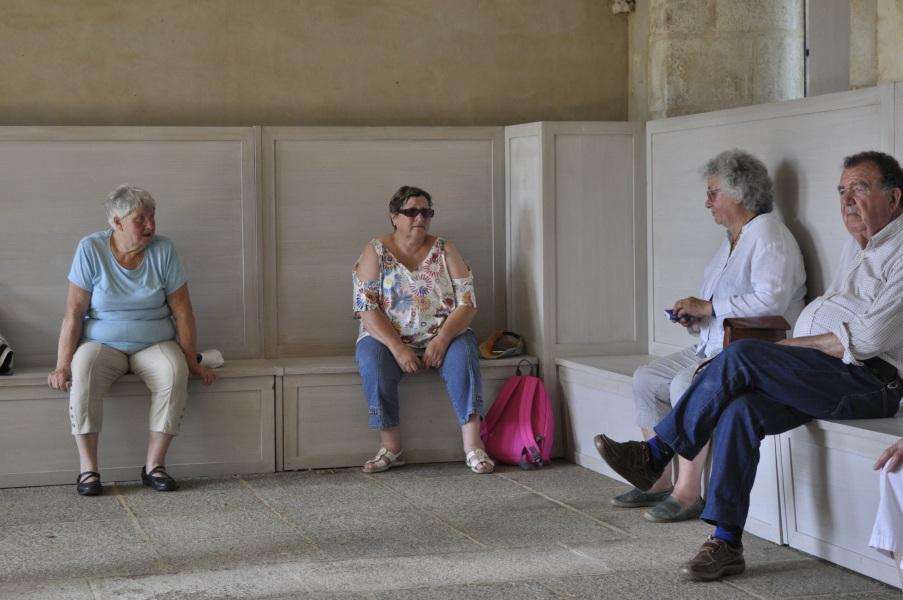 Amicale-laique-Penmarch-Sortie-Bibliothèque-27-06-2019_038