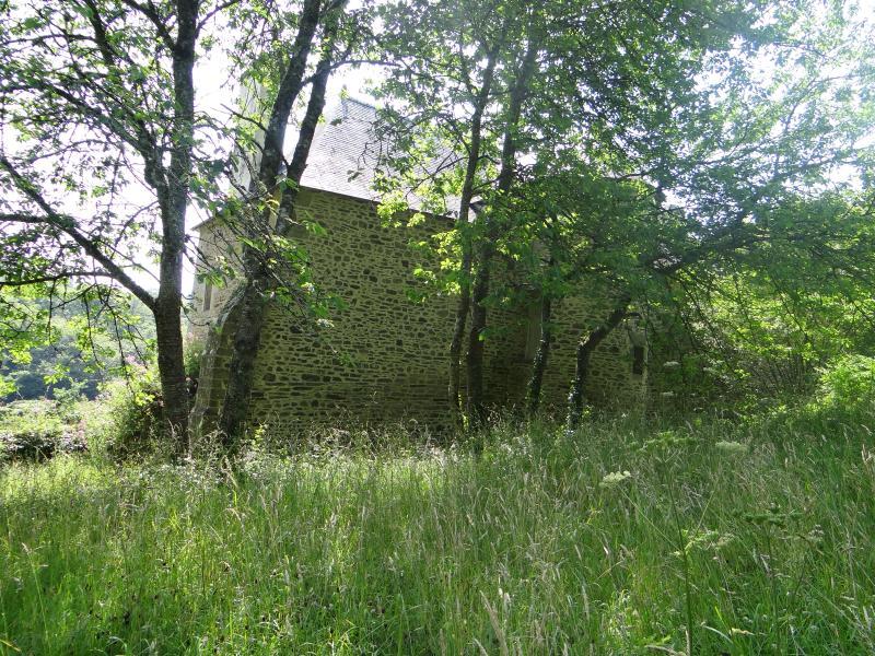 Amicale-laique-Penmarch-Sortie-Bibliothèque-27-06-2019_061