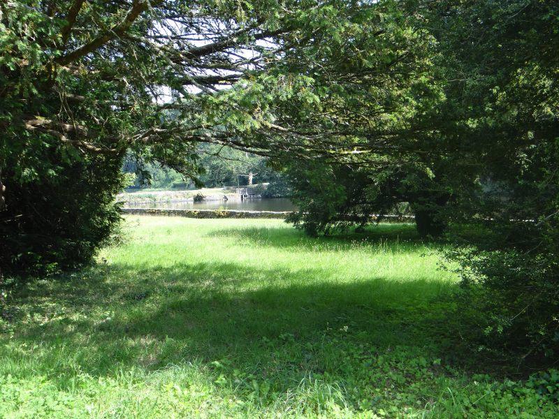 Amicale-laique-Penmarch-Sortie-Bibliothèque-27-06-2019_077