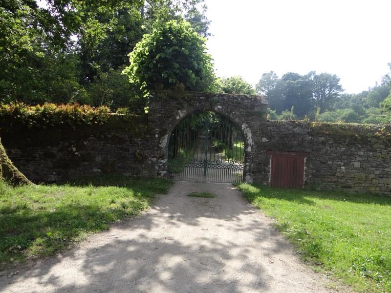 Amicale-laique-Penmarch-Sortie-Bibliothèque-27-06-2019_088